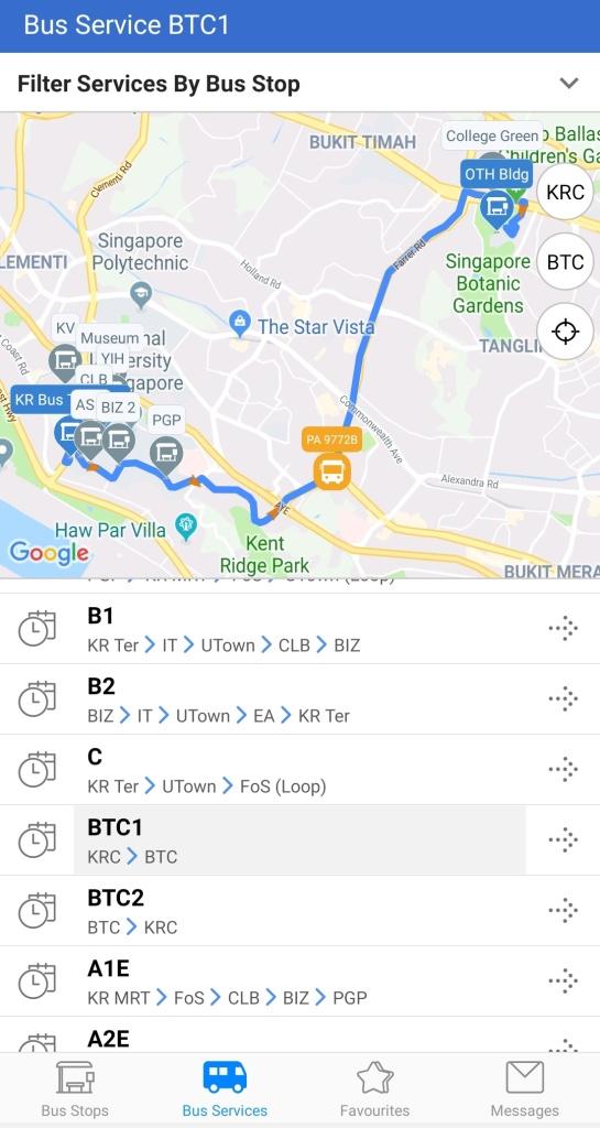 Screenshot_20190327-155443_NUS Nextbus-01.jpeg