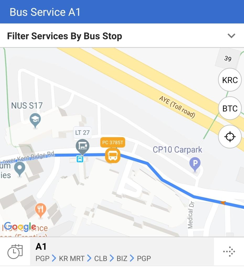 Screenshot_20190327-161255_NUS Nextbus-01.jpeg
