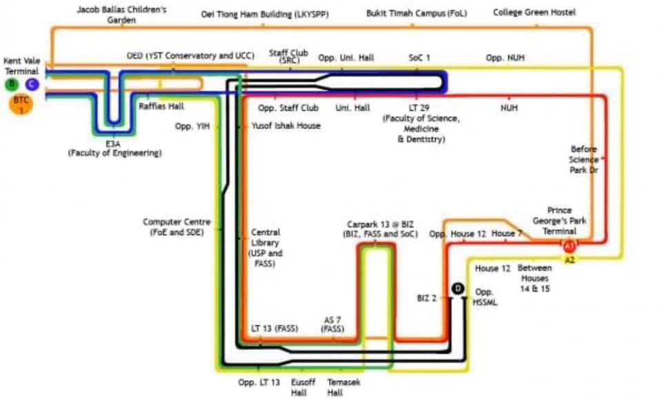 zachary kok map 2010